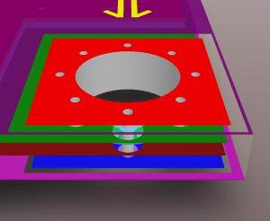 Update 16 Altium Designer
